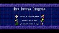 Cкриншот One button dungeon, изображение № 2406468 - RAWG