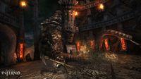Cкриншот Dante's Inferno, изображение № 512966 - RAWG
