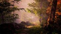Cкриншот The Fabled Woods, изображение № 2754488 - RAWG