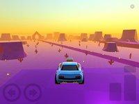 Cкриншот Car Quest, изображение № 2063115 - RAWG