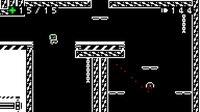 Cкриншот Two Bit Hero, изображение № 2395254 - RAWG