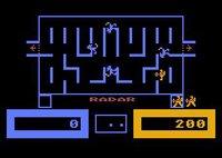 Cкриншот Wizard of Wor, изображение № 727820 - RAWG