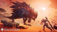 Dauntless screenshot, image №777618 - RAWG