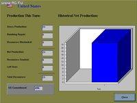 Cкриншот WinWar 2, изображение № 341006 - RAWG