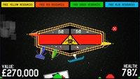 Cкриншот The Founders, изображение № 2375740 - RAWG