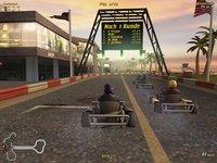 Cкриншот Михаэль Шумахер: Мировое турне, изображение № 398517 - RAWG