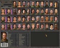 Cкриншот 7,62: Перезарядка, изображение № 486278 - RAWG