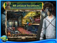 Cкриншот Stray Souls: Stolen Memories HD - A Hidden Object Game with Hidden Objects, изображение № 900223 - RAWG