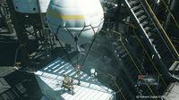 Metal Gear Solid V: The Phantom Pain screenshot, image №29091 - RAWG