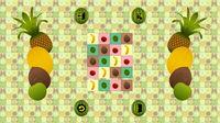 Cкриншот Fruit Sudoku🍉, изображение № 640865 - RAWG