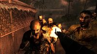 Cкриншот ShellShock 2: Кровавый след, изображение № 491983 - RAWG