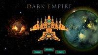 Cкриншот Dark Empire, изображение № 644558 - RAWG