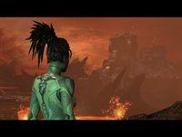 Cкриншот StarCraft II: Heart of the Swarm, изображение № 505655 - RAWG