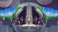Cкриншот The Way Remastered, изображение № 800913 - RAWG