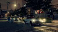Cкриншот Mafia II, изображение № 159040 - RAWG