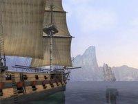 Cкриншот Головорезы: Корсары XIX века, изображение № 383497 - RAWG