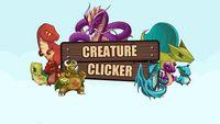 Creature Clicker - Capture, Train, Ascend! screenshot, image №90741 - RAWG