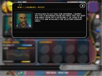 Cкриншот Premier Manager 10, изображение № 542496 - RAWG