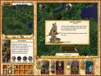 Cкриншот Dungeon Delvers, изображение № 396897 - RAWG
