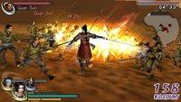 Cкриншот Warriors Orochi 2, изображение № 532007 - RAWG