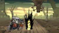 Cкриншот Valiant Hearts: The Great War, изображение № 32290 - RAWG