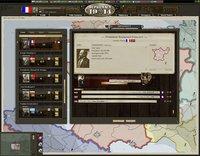 Cкриншот Supremacy 1914, изображение № 606576 - RAWG