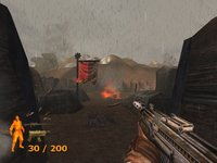 Cкриншот Коммандос: В тылу врага, изображение № 147337 - RAWG