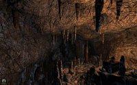 Cкриншот Корсары 4, изображение № 510051 - RAWG