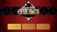 Cкриншот Silver Star Chess, изображение № 1750508 - RAWG