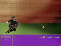 Cкриншот The Three Guardians, изображение № 1122832 - RAWG