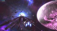 Galaxy on Fire 2 Full HD screenshot, image №161176 - RAWG
