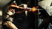 Cкриншот Max Payne 3, изображение № 125818 - RAWG