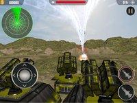 Cкриншот Call of Military Missile, изображение № 1809212 - RAWG