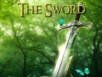Cкриншот The Sword (Ephy), изображение № 1108784 - RAWG