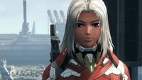 Xenoblade Chronicles X screenshot, image №241508 - RAWG