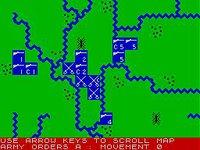 Cкриншот Austerlitz, изображение № 743791 - RAWG