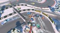 Cкриншот Bang Bang Racing, изображение № 120790 - RAWG