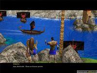 Cкриншот Age of Mythology, изображение № 304354 - RAWG