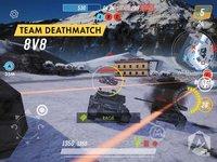 Cкриншот Armored Warfare: Assault, изображение № 907781 - RAWG