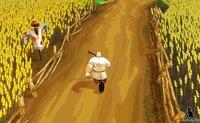 Fairy Tales: Three Heroes screenshot, image №484454 - RAWG