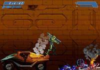 Cкриншот Halo Zero, изображение № 442374 - RAWG