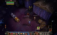 Cкриншот Din's Curse: Demon War, изображение № 572277 - RAWG