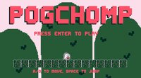 Cкриншот POGCHOMP, изображение № 2865791 - RAWG