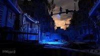Dying Light 2 screenshot, image №779398 - RAWG