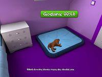 Cкриншот Собачки: Лучшие друзья, изображение № 559916 - RAWG