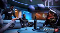 Cкриншот Mass Effect 3: Citadel, изображение № 606910 - RAWG
