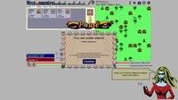 Cкриншот Necromancer Accountant, изображение № 693653 - RAWG