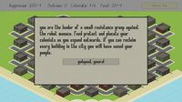 Cкриншот Beep Boopacolypse, изображение № 2590713 - RAWG