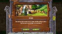 Cкриншот Zombie Solitaire 2 Chapter 2, изображение № 650398 - RAWG