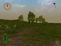 Cкриншот Cabela's Big Game Hunter 2006 Trophy Season, изображение № 438219 - RAWG
